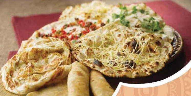 Sakunthala's Food Palace