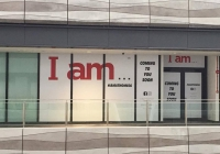 I Am cafe to open second outlet in Tampines