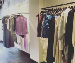 Enpointe opens permanent store in Bugis