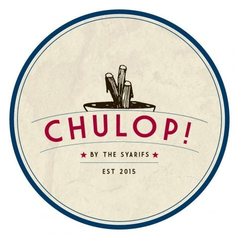 Chulop logo