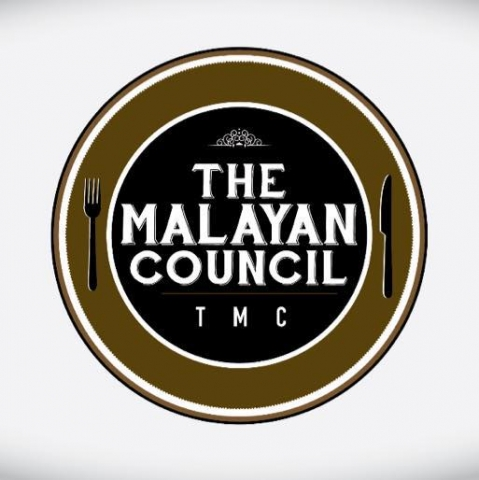 The Malayan Council logo