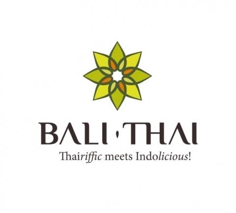 Bali Thai (Nex)