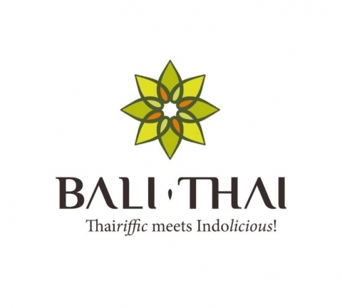 Bali Thai (Resorts World Sentosa)