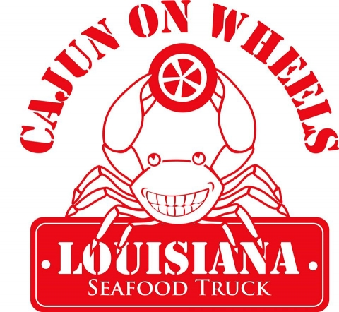 Cajun on Wheels