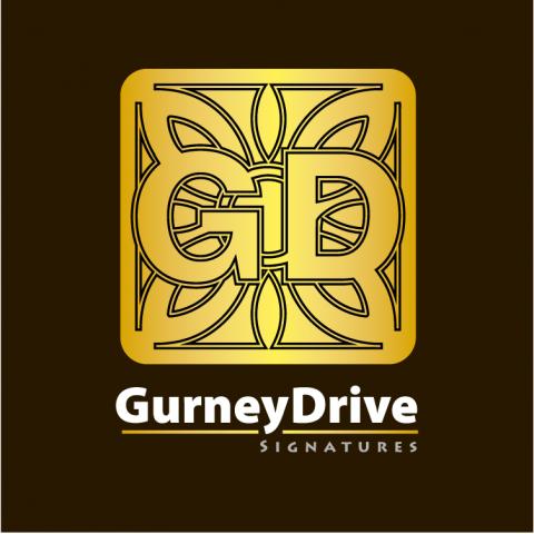 Gurney Drive Signatures logo
