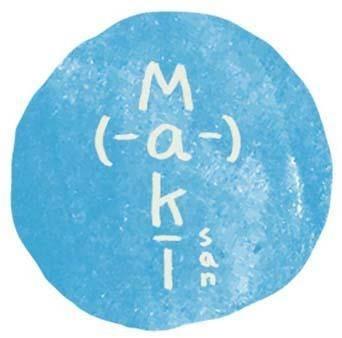 Maki-San (Bedok Mall)