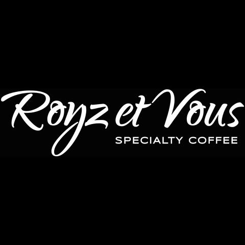 Royz et Vous logo