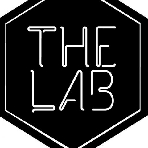 The Lab SG