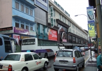 Mustafa Centre to close Serangoon Plaza store after 30 years