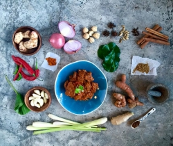 5 dishes we can't wait to try at Seng Kee the Black Seed